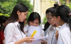 Thay đổi phương án thi THPT, trường đại học thay đổi phương án xét tuyển