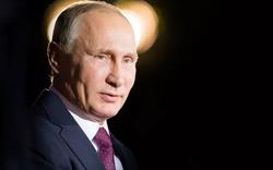 Vòng xoáy căng thẳng Mỹ-Iran: Động thái Nga đã bắt đầu vào cuộc