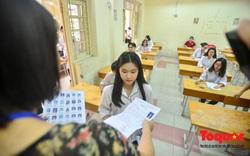 Thủ tướng Chính phủ yêu cầu thanh tra, kiểm tra tất cả các khâu của Kỳ thi tốt nghiệp THPT 2020