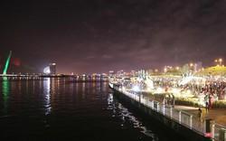 Phố đi bộ và chợ đêm Đà Nẵng dự kiến sẽ hoạt động vào quý 3/2019