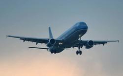 Đà Nẵng dự kiến khai trương một loạt đường bay quốc tế trực tiếp