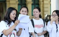 Danh sách đầy đủ 132 học sinh được miễn thi tốt nghiệp THPT và được tuyển thẳng vào đại học năm 2020