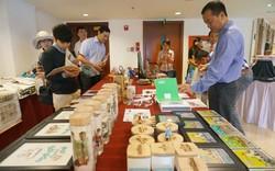 Nghệ An: Xây dựng mô hình Làng văn hóa du lịch gắn với sản xuất sản phẩm lưu niệm