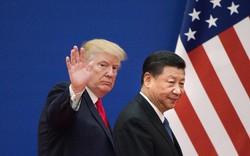Bất ngờ rộ tin hai nhà lãnh đạo Trung, Mỹ