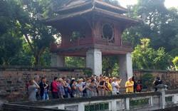 Thị trường du lịch Việt Nam: Điểm hẹn hấp dẫn