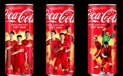 Quảng cáo sản phẩm Coca-Cola không phù hợp thuần phong mỹ tục Việt Nam bị chấn chỉnh