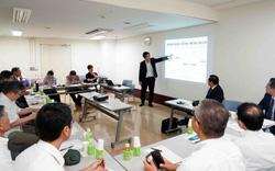 Chính sách mới trong tiếp nhận sinh viên Việt Nam thực tập nghề nghiệp hưởng lương và làm việc tại Nhật Bản