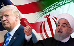 Đỉnh điểm Mỹ-Iran: Khác biệt