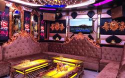 Bộ Công an nói gì về các cơ sở kinh doanh karaoke, vũ trường biến tướng gây mất an ninh, trật tự?