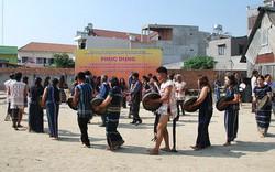 Bảo tồn giá trị truyền thống văn hóa các dân tộc bản địa Lâm Đồng