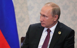 Giữa nóng bỏng xung đột, Nga, Mỹ và EU lại