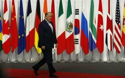 Thượng đỉnh G20: Cơ hội nào đột phá