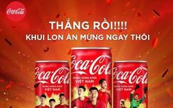 Coca - Cola gửi thư phúc đáp Bộ VHTTDL và nhận lỗi vi phạm quảng cáo