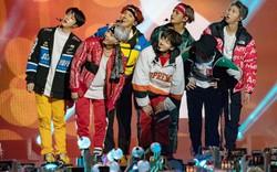 Từ vô danh đến hiện tượng: Hãy xem BTS đã trỗi dậy áp đảo như thế nào?