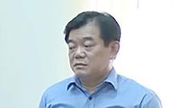 Giám đốc Sở GDĐT Sơn La Hoàng Tiến Đức bị đề nghị xem xét, thi hành kỷ luật