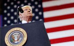 Mỹ hạ giọng đàm phán không điều kiện: Iran dồn nén ngờ vực