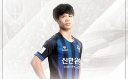 Bể mối duyên Công Phượng - Incheon, chuyên gia