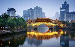 Thành Đô – Hà Nội: Tăng cường hợp tác song phương trong các dự án du lịch