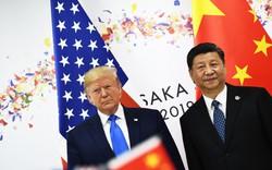 Thoả thuận đình chiến thương mại Mỹ-Trung: đâu là điểm sáng ngoài dự đoán?