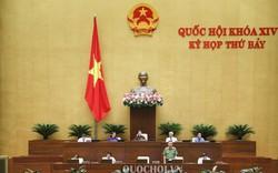 Bộ trưởng Tô Lâm: Giá ma túy trong nước chưa cao, nguồn cung ma tuý từ nước ngoài vào vẫn phức tạp