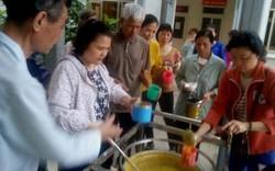 Kỳ 2: Ước mong về một địa điểm nấu cơm chay, khám bệnh miễn phí cho người nghèo ở Hà Nội
