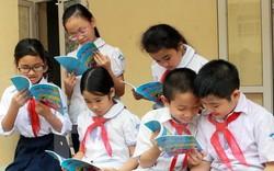 1.000 bản sách phục vụ nhân dân đảo Phú Quý