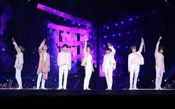 """Hành trình chinh phục vũ trụ: BTS có thể làm điều """"thiên biến vạn hóa""""?"""