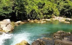 Tiếp tục khai thác thử nghiệm sản phẩm du lịch Khám phá thiên nhiên, tìm hiểu văn hóa cộng đồng người Vân Kiều