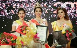Cuộc thi Nữ hoàng trang sức Việt Nam 2019 lần đầu tiên nói không với phần thi bikini
