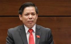 Đại biểu Quốc hội: Khó chấp nhận câu trả lời của Bộ trưởng Giao thông về tiến độ khai thác dự án Cát Linh – Hà Đông