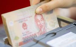 Bộ Ngoại giao khẳng định Việt Nam không có ý định thao túng tiền tệ