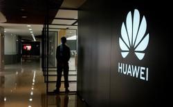 Bị Mỹ đẩy ra xa, Huawei