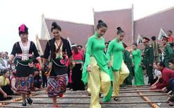 Bộ VHTTDL tăng cường các hoạt động bảo tồn văn hóa, chữ viết của đồng bào dân tộc thiểu số