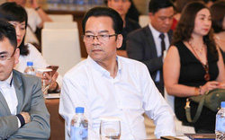 NSND Trần Nhượng giảm cân đột ngột sau khi ly hôn vợ kém 23 tuổi