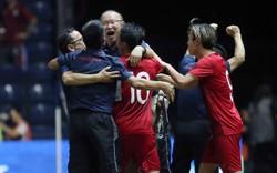 Thái Lan bất ngờ xóa toàn bộ video liên quan đến trận thua ĐT Việt Nam tại King's Cup trên Youtube