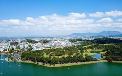 Đà Lạt trở thành thành viên chính thức của Tổ chức xúc tiến du lịch các thành phố châu Á - Thái Bình Dương