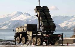 Mỹ vũ trang tối tân tên lửa: Còn