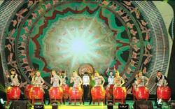 Cơ hội thưởng thức đặc sản ba miền tại Lễ hội văn hóa ẩm thực Hà Nội 2019