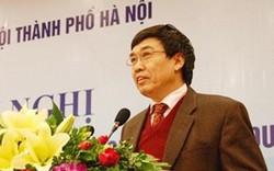 Hai cựu Tổng Giám đốc Bảo hiểm xã hội Việt Nam bị truy tố