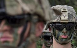 NATO tỏ thái độ rắn trước