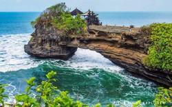 Sáu điểm đến hấp dẫn tại Đông Nam châu Á du khách cần đến trong đời