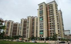 Hà Nội phê duyệt dự án khu nhà ở xã hội có quy mô dân số dự kiến khoảng 11.000 người