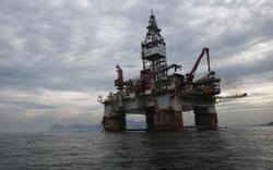 Nga, Saudi tung quyết định chốt hạ về năng lượng: Toàn cầu phản ứng ngay