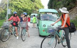 Làng Việt Hải: Chốn dừng chân thú vị trong hành trình khám phá di sản Hạ Long