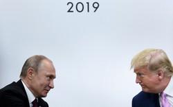 Nga, Mỹ liên tiếp điều tra lẫn nhau về triển khai vũ khí hạt nhân