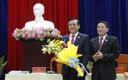 Quảng Nam miễn nhiệm chức danh Chủ tịch HĐND tỉnh, ai là người thay thế?