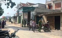 Nghệ An: Nữ cán bộ biệt phái phòng giáo dục tử vong bất thường lúc nửa đêm