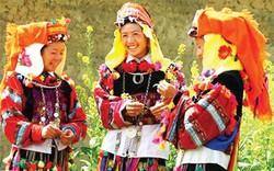 Trên 35 tỷ đồng bảo tồn trang phục truyền thống các dân tộc thiểu số tỉnh Lạng Sơn