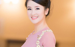 Lý do ca sĩ Hồng Nhung hát ca khúc
