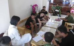 Đà Nẵng xử lý 191 người nước ngoài hoạt động sai mục đích nhập cảnh